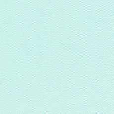 Tinted Denim Sea Glass - Cloud 9 Tinted Denim Fabric 62in/63in Per Metre