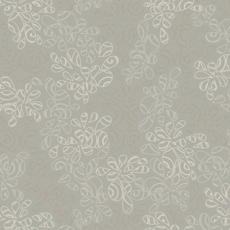 Moonbeam Nature Elements - Art Gallery Fabric 44in/45in Per Metre