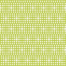 Lime From Squared Elements By AGF Studo