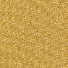 Glimmer Solids Gold Gold - Cloud9 Yarn-dyed Broadcloth W/metallic