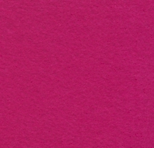Woolfelt® 35% Wool / 65% Rayon 36in Wide / Metre - Rose Petal
