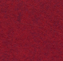 Woolfelt® 20% Wool / 80% Rayon 36in Wide / Metre - Purple Heart