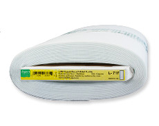 Legacy Fuse-n-shape One Sided Fusible Ultra Firm Interfacing - 9.2m (10yds) X 50cm (20in)