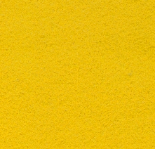 Woolfelt® 20% Wool / 80% Rayon 36in Wide / Metre - Old Gold