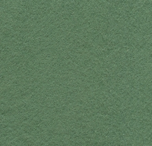 Woolfelt® 20% Wool / 80% Rayon 36in Wide / Metre - Blue Spruce