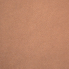 Santiago Bronze Pearl Imitation Leather Fabric