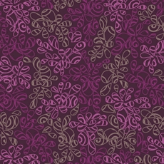 Ripe Plum Nature Elements - Art Gallery Fabric 44in/45in Per Metre