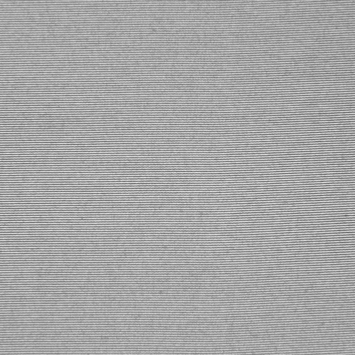 Korem Light Grey Marl Ponte Roma Fabric