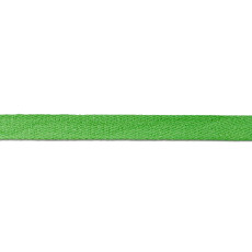 Lime Washed Cotton Twill Tape - 15mm X 50m