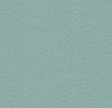 Woolfelt® 35% Wool / 65% Rayon 36in Wide / Metre - Columbia Blue