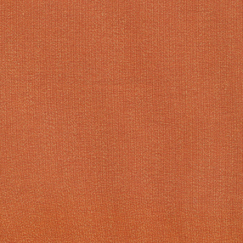 Glimmer Solids Copper - Cloud9 Yarn-dyed Broadcloth W/metallic / Mtr