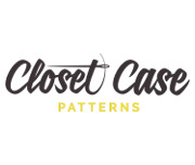 Closet Case Files Patterns