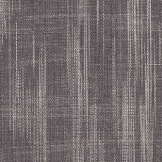 Clouded Horizon Crosshatch Textured Denim - Art Gallery Fabric 57in / Metre, 100% Cott, 10 Oz/sqm