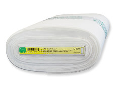 Legacy Fuse-n-shade Fusible Crisp Nonwoven Interfacing - 22.8m (25yds) X 114cm (45in)