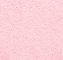 Woolfelt® 20% Wool / 80% Rayon 36in Wide / Metre - Pink