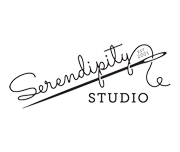 Sew Serendipity Patterns