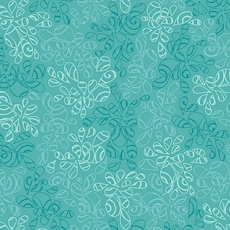 Ocean Breeze Nature Elements - Art Gallery Fabric 44in/45in Per Metre