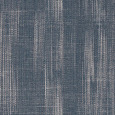 Babbling Brook Crosshatch Textured Denim - Art Gallery Fabric 57in / Metre, 100% Cott 10 Oz/sqm