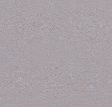 Woolfelt® 35% Wool / 65% Rayon 36in Wide / Metre - One Shade Of Grey
