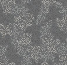 Charcoal Nature Elements - Art Gallery Fabric 44in/45in Per Metre