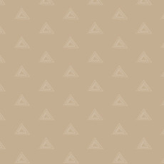 Prisma Elements Albite Latte - Art Gallery Fabric 44in/45in Per Metre