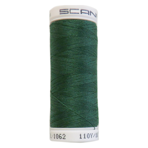Scanfil Universal Sewing Thread 100 Metre Spool - 1062