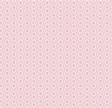 Petal Pink From Oval Elements By AGF Studio