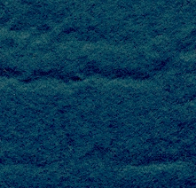 Woolfelt® 20% Wool / 80% Rayon 36in Wide / Metre - Ragtime Blue