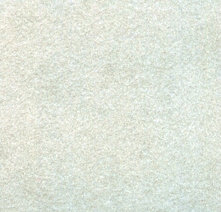 Woolfelt® 20% Wool / 80% Rayon 36in Wide / Metre - Antique White