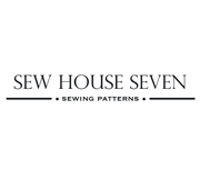 Sew House 7 Patterns