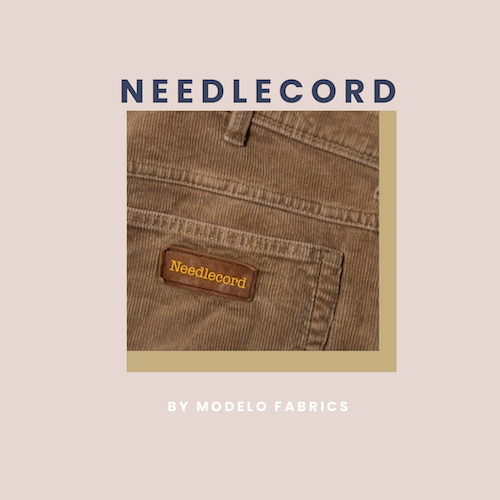 Needlecord