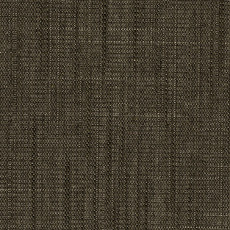 Evergreen Slate Solid Textured Denim - Art Gallery Fabrics 58in/59in / Metre, 100% Cott 10 Oz/sqm