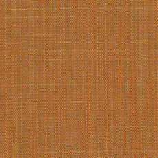 Canyon Sunset Solid Textured Denim - Art Gallery Fabrics 58in/59in / Metre, 100% Cotton, 10 Oz/sqm