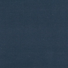 Navy French Terry Fabric