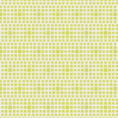 Squared Elements Lemongrass - Art Gallery Fabric 44in/45in Per Metre