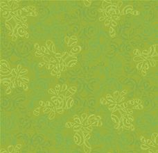 Green Tea Nature Elements - Art Gallery Fabric 44in/45in Per Metre