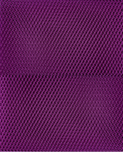 Mesh Fabric Tahiti 18in x 54in (45cm x 137cm) pack
