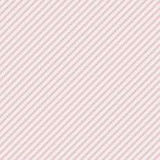 Les Petits Petits Strokes Rose - Art Gallery Fabric 44in/45in Per Metre