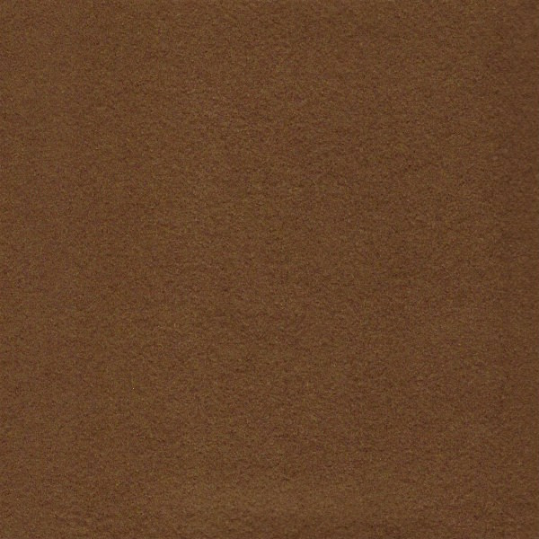 Muddy Waters Woolfelt 35% Wool & 65% Rayon