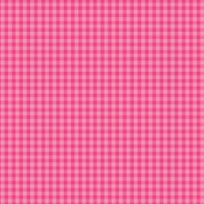 Checks Please Small Plaids Reds - Cloud 9 Yarn Dyed Broadcloth Fabric 44in/45in Per Metre