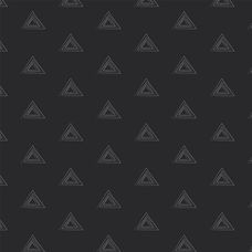 Prisma Elements Jet Onyx - Art Gallery Fabric 44in/45in Per Metre