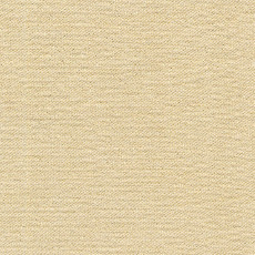 Glimmer Solids Champagne Light Gold- Cloud9 Yarn-dyed Broadcloth W/metallic