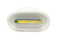 Legacy Flex-foam Flexible Foam Stabiliser 2 Sided Fusible - 9.2m (10yds) X 50cm (20in)