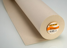 Vlieseline Decovil Fusible Interlining - 90cm x 15M