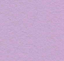 Field Of Lilacs Woolfelt 35% Wool & 65% Rayon
