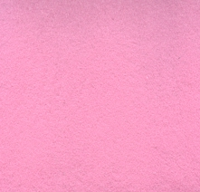 Woolfelt® 20% Wool / 80% Rayon 36in Wide / Metre - Shocking Pink