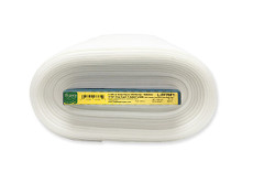 Legacy Flex-foam Flexible Foam Stabiliser 1 Sided Fusible - 9.2m (10yds) X 50cm (20in)