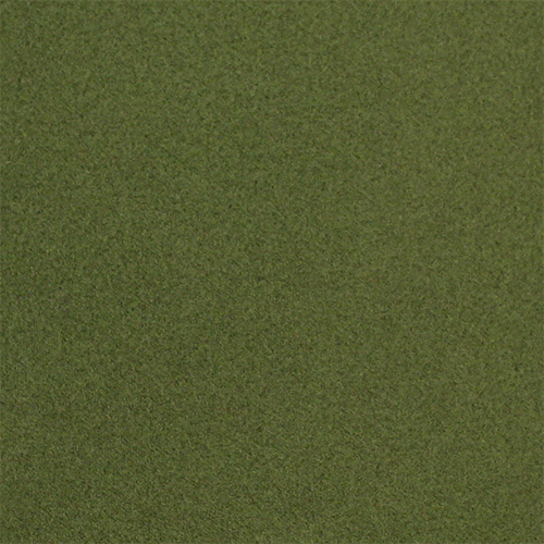 Olive Green Coat Fabric