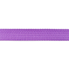 Purple Webbing - 25mm X 100m