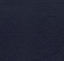 Woolfelt® 20% Wool / 80% Rayon 36in Wide / Metre - Navy